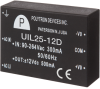 AC-DC Converter, 25 Watt Universal Input -- UIL25 Series - Image