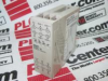 RS-232/USBTO422/485 CONVERTER -- K3SC10ACDC24