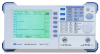 Spectrum Analyzer -- GSP-827