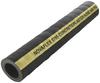 Concrete Pumping Hose -- Novaflex 5785