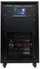 DC Power Supply -- ADG-S-400-125