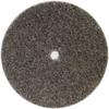 Bear-Tex® NEX Unified Wheel -- 66261014920