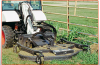 Attachment - Mower -- View Larger Image