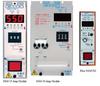 Smart Series Temp Controls -- SSM Temperature Control Module