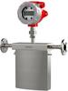 RCT1000 Mass Flow Meter -Image