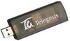 Zigbee Development Tools -- 11N7859