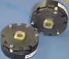 Electromagnetic Clutches And Brakes -- REB_A_02 - Image