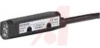 SENSOR; PHOT-ELEC; DC 6 INCH PERFECT PPROX WITH MICRO CONNECTOR -- 70056706 - Image