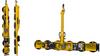 Powr-Grip® Vacuum Lifter -- MRTALPCH611LDC
