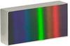 Echelle Gratings - Image