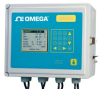Complete Water Treatment Controller Systems -- CDCN13