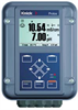 Barben Protos 3400 C The Modular Measuring System