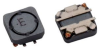 Fixed Inductors -- ASPI-0316S-6R8N-T3TR-ND -Image