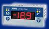 eTRON M100 Refrigeration & Controller -- 701061CUSTOM