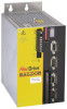 FlexDriveII Advanced AC Servo Drive -- Model FDH4A27