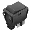 Rocker Switches -- SW1530-ND