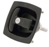 Heavy Duty Lift & Turn Compression Latches -- N2-2-301-01-5 - Image