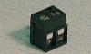 Fixed PCB Blocks -- MHE-166 -Image