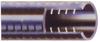 PVC Black Food Suction & Discharge Hose -- Novaflex 149