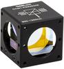 Polarizing Beamsplitter Cubes