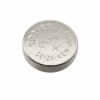Batteries Non-Rechargeable (Primary) -- 728-1087-ND - Image