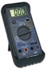 Hand Held Component Tester -- Model 815