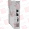 SCHNEIDER ELECTRIC TCSEGPA23F14FK ( PROFIBUS DP V1 REMOTE MASTER - FOR PREMIUM/QUANTUM/M340/M580 PLC - COATED, H PROFIBUS REMOTE MASTER ) -Image