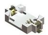 SMT Holder for 2025 & 2032 Cell -- 1060 - Image