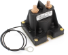 Trombetta SBS-200-003 Magnetic Latching Battery Separator, 12V, 200A with LED Option -- 80621 -- View Larger Image