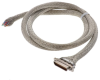 D-Sub Cables -- 116-DCDC37S6K5-36.0ANLN-ND -- View Larger Image