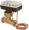 380 Series BTU System Meter -Image