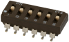DIP Switches -- CT2196MST-ND -Image
