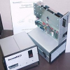 RAM Electronics, Inc. - Image
