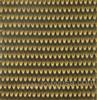 Nylon Webbing -- WBN3/114 - Image