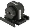 Tandem Optical Isoaltor, 4.0mm Very Low Power -- IOT-4-1550-VLP