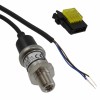 Pressure Sensors, Transducers -- 1110-1491-ND - Image