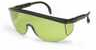 31-3982 - Honeywell LGF Series Laser Safety Glasses, YAG/Diode -- GO-86438-24 - Image