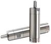 LZB22RL AR005-11: Vane air motor with inline planetary gears -- 1466688