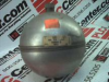 FLOAT SWITCH #304 FLOAT G -- 9049GF1