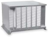 6HP,Outdoor Condensing Unit,208-230/3ph -- 4EAK4