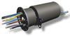 High Reliability Modular Pitch Control Slip Ring -- EPA3