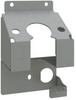 HMI Accessories -- 9120327.0