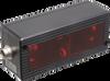 Area scanner -- FLT-8-HW-2800-CLS