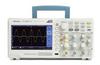 Digital Oscilloscope -- TBS1202B-EDU