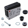 Optical Sensors - Photoelectric, Industrial -- 1864-2167-ND -Image