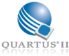 Quartus II Design Software