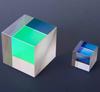 Broadband Polarization Beamsplitter Cubes -- GCC-4021 -Image