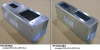 Smart Series Temp Controls -- Combination Terminal Box 30A
