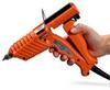 3M LT Hot Melt Applicator with Quadrack™ Converter and Palm Trigger -- HOT MELT LT W/QUADRACK - Image