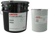 Encapsulants -- LOCTITE STYCAST 2651-40 W1 - Image